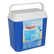 12v Cooler Box  22ltr (00054)